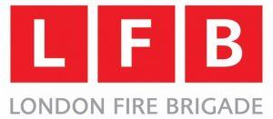 LFB logo